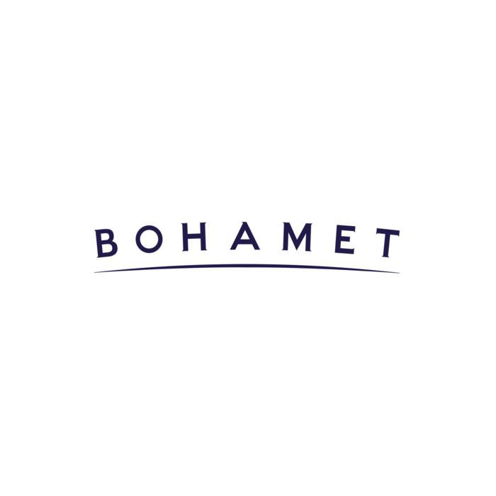 bohamet