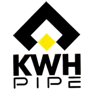 kwhpipe