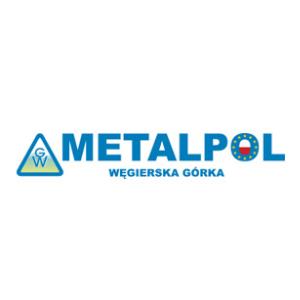 metalpol