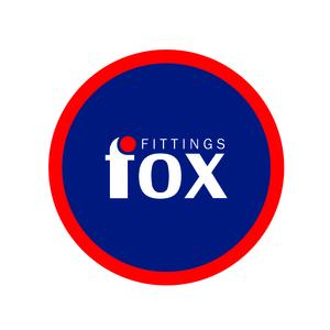 foxfittings