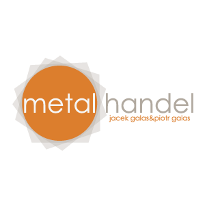 metalhandel
