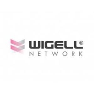 wigell