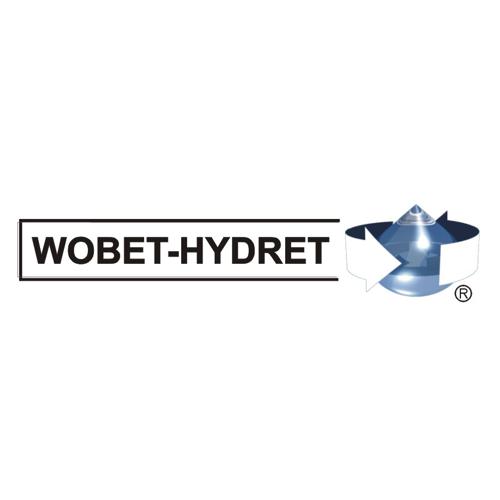 wobet